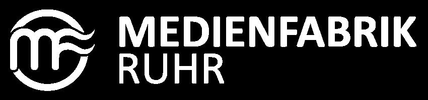 Medienfabrik Ruhr